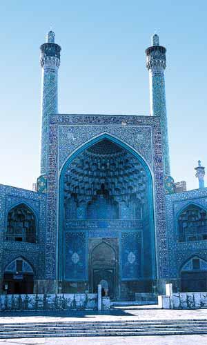 2isfahan