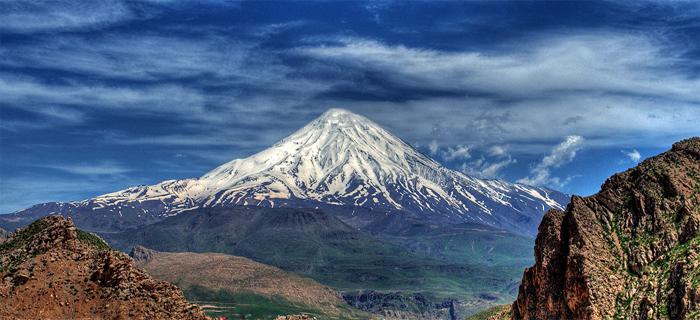 Liste des sommets par continent  Wikipédia